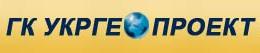 Геологоразведка в Украине, аудит горного бизнеса, бурение скважин - Укргеопроект, ООО