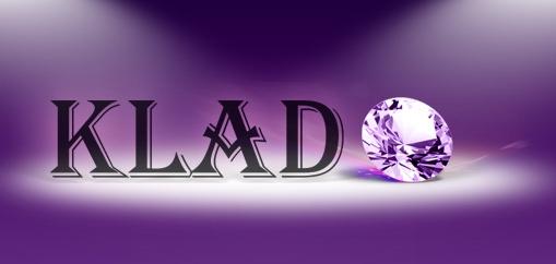 KLAD - весільна біжутерія оптом, вечірня біжутерія