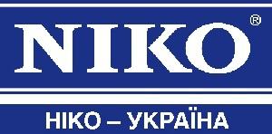 Нико-Украина, ООО