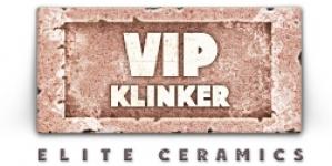 Клінкерна плитка, клінкерна цегла, клінкерна бруківка - VIP Клінкер