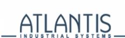 ООО Атлантис - промышленные и встраиваемые компьютеры, средства автоматизации и системы АСУ ТП