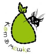 Кіт в мішку - мішки поліпропіленові, мішкозашивальні машинки і мішкозашивальні нитки