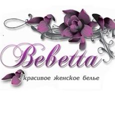 Бебетта - Укрбізнес 921c02f0f75f4