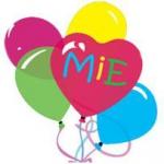 """""""Mie"""" - детская одежда оптом от производителя"""