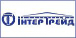 Товарный бетон Луцк, плиты перекрытия, железобетонные изделия - ООО Интертрейд