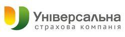 ПАТ «Страхова компанія «Універсальна»