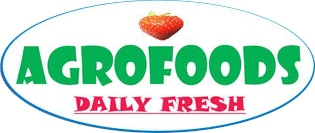 Продукты для тайской кухни, экзотические фрукты из Таиланда, зелень оптом - АГРОФУДС