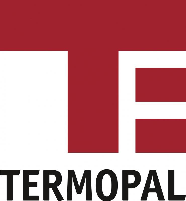 TERMOPAL, ООО