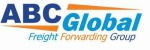 Митне очищення та доставка вантажів - ABC Global Freight Forwarding Group