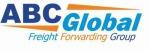 Таможенная очистка и доставка грузов - ABC Global Freight Forwarding Group