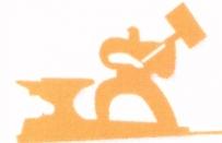 Художественная ковка. Кованые ворота. Кованые ограждения. Изделия из ковки. Ковка Харьков.