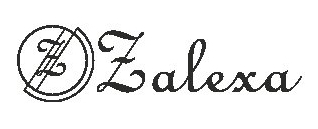 Дитячий верхній одяг оптом від виробника, пальто, куртки, шуби - ZALEXA