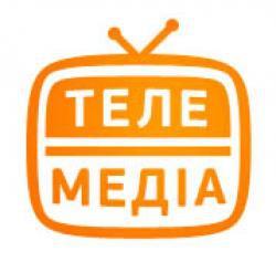 Телемагазин Телемедиа - товары для дома, красоты и здоровья