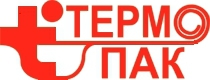 Термопак Інжиніринг, термоформувальне обладнання, прес-форми, пластикова упаковка