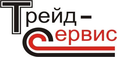 Система электронного документооборота «M.E.Doc»,  1С (Днепропетровск) - Трейд - Сервис