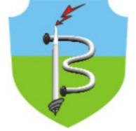 Антикоррозионная защита, система антиобледенения, молниезащита зданий - ВИКОРТ
