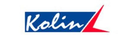 Колін-Л, ООО - друк етикеток та рекламних матеріалів