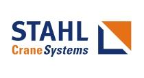 Крани й підйомні механізми STAHL - обладнання світового класу від компанії Шталь Кран Україна
