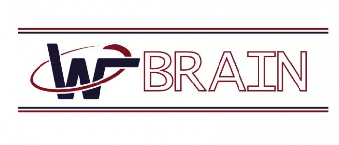 Бухгалтерські послуги, кадровий облік, юридичні послуги - ТОВ «Віннком-Брейн»