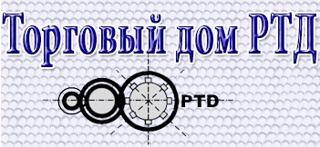 ТД РТД: гумотехнічні вироби, захисні лакофарбові покриття, рукави високого тиску