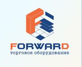 Торгове обладнання від компанії ForwarD