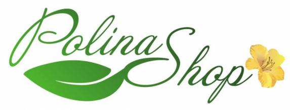 Пляжні полотенця оптом, постільна білизна - інтернет-магазин PolinaShop