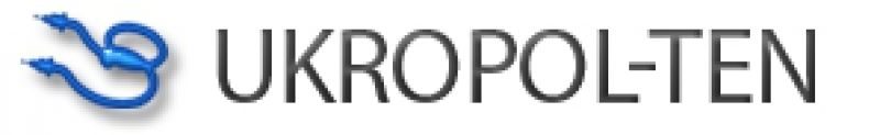 ТЕНи повітряні, сухий ТЕН, ТЕНи для алюмінієвих радіаторів - Укрополь-ТЕН