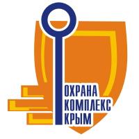 Охрана-Комплекс-Крым, ЗАО