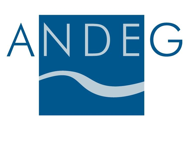 АНДЕГ, ТОВ - фильтры для воды, аппараты ультрафильтрации, очистители воды, угольные фильтры