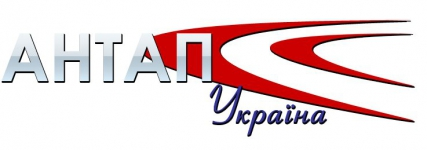 Antap Ukraine, water meters, heat meters, lithium batteries