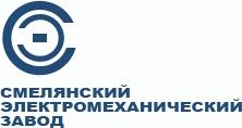 Ремонт електродвигунів, тяговий електродвигун - Смілянський електромеханічний завод