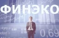 Финэко ЧП - бухгалтерские услуги, юридические услуги в Киеве, финансовый консалтинг