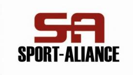 Інформаційні стійки, рекламні стенди, лайтбокси, рекламні стійки - Спорт Альянс Холдинг