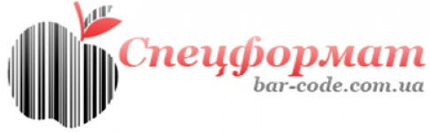 Спецформат Термоетикетки купити (Київ), термотрансферні етикетки купити (Київ)
