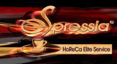 Професійні традиційні та автоматичні кавоварки, кава, чай
