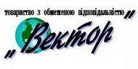 Фасадні термопанелі, купити комбікорм оптом, продаж страусів в Україні - ТОВ Вектор