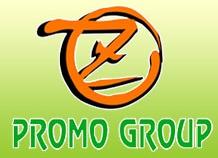 Z-Promo Group - обладнання для свят, весілль, нічних закладів тощо