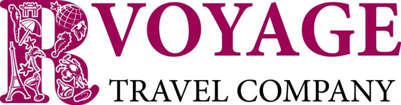 R-Voyage - Эксклюзивный отдых, активный отдых, отдых на море, отдых на островах