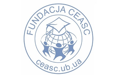 Central European Academy Studies and Certification (CEASC), Бидгощ, Польша