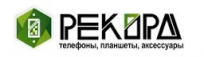 Купити мобільні телефони, планшети і аксесуари (http://site.ub.ua)