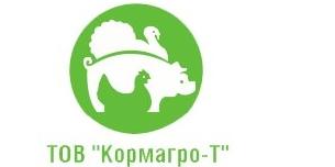 Кормові добавки для тварин, ветеринарні препарати, дезінфекція ферм