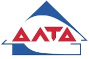АЛТА-ПР - ворота, вікна, двері, автоматика, вироби з металу, маркізи, шлюзи, ролети