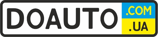 Моторные масла, тормозные жидкости для легковых и грузовых автомобилей - ДО Авто
