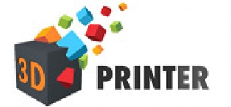 Купити 3D принтер, послуга 3D друку, замовити 3D друк Україна, 3Д пластик (ABS, PLA)