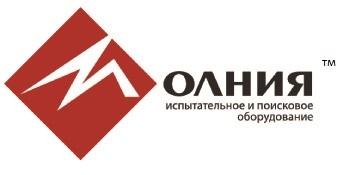 Лабораторія електротехнічна, рефлектометр купити, кіловольтметр купити - ТОВ «ВКФ МОЛНІЯ»