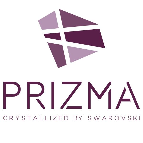 PRIZMA – елітна біжутерія з кристалами Swarovski
