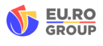 Оформить гражданство Румынии, получить румынский паспорт - EU.RO Group