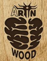 Производство деревянных игрушек, недорогая деревянная мебель - Arinwood