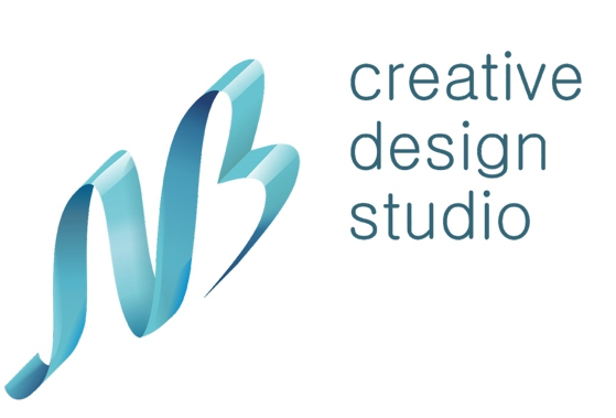 Creative design studio NB