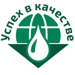 Сировина для хімічної промисловості - МХ та Густав Геесс Україна